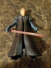 Hasbro Star Wars POTF Expanded Universe Luke Skywalker Dark Empire Action Figure
