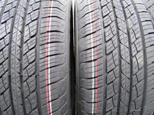 2 Ganzjahresreifen GOODRIDE 275/40 R20 106V (C,C,73)Mercedes  W166 W164