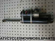 2001 POLARIS PRO X 440 REAR RESIVOR SHOCK 7041974