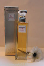 Elizabeth Arden - #5th Avenue - Eau De Parfum - 125ml - Brand New & Boxed xx
