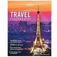Travel Photography by Richard I'Anson and Lonely Planet Publications Staff (201…