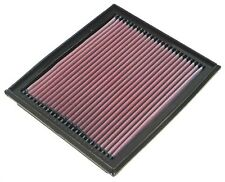 Performance K&N Filters 33-2873 Air Filter For Sale