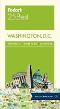 Full-Color Travel Guide Ser.: Washington : What to See - Where to Go - What...
