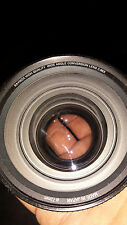 Raynox wide angle conversion lens   .66X    72mm