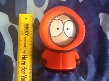 KENNY TV Character Moneybox SOUTH PARK, COMEDY CENTRAL 1997