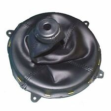 Console Boots Assy M/T for Oem Parts Ssangyong Actyon/ Actyon Sports / Kyron