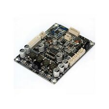 AA-JA32151 - 2x15W Amplificatore in Classe D - Bluetooth 2.1 APT-X - 8ohm