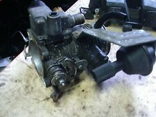 ROVER 75 / MG ZT / ZT T THROTTLE BODY CRUISE CONTROL MODELS   2.0/2.5 V6  99/06