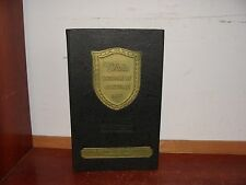Old WHITE SCHOOLS OF COSTUME ART Book 1930 SEWING TEXTILE TAILORING DESIGN CLOTH