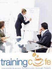 L'occupabilità abilità di formazione le competenze CD-intervista, ricerca di lavoro, applicazione Job