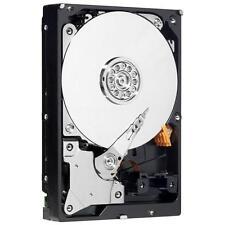 WD 1TB Western Digital 3.5'' SATA internal Hard Disk Drive ( With 1yr warranty )