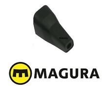 Magura HS33 Brake Lever Compression Nut Cover, Grommet, Sleeve 0724462