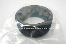 YAESU,FT-897 Rubber Ring RA0411600(1) vertex standard, horizon ft897d radio part