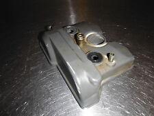 06 Suzuki ltr450R valve cover valve cap