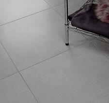 Piastrelle pavimento rivestimento cucina bagno grigio in gres porcellanato 30x60