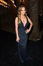 Jennifer Lopez A4 Photo 24