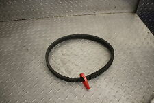 2005 POLARIS SPORTSMAN 700 TWIN CLUTCH DRIVE BELT