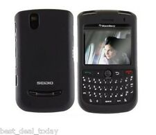 Seidio Innocase 360 Snap On Case Blackberry Tour 9630