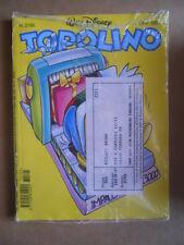 TOPOLINO n°2195 BLISTERATO [MZ2]