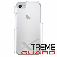 XtremeGuard BACK ONLY Screen Protector Cover For Apple iPhone 7 Plus