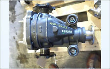 100 MILE REAR DIFFERENTIAL NISSAN ARMADA AXLE CARRIER 07-14 2.94 RATIO END