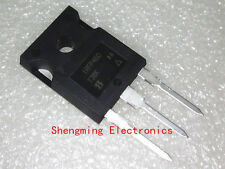 5pcs IRFP460 20A 500V Power MOSFET N-Channel Transistor TO-247 original