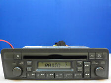 HONDA TYPE R & CIVIC CD RADIO PLAYER AN CODE 2001 2002 2003 2004 2005 CAR STEREO