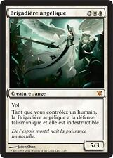 Brigadière Angélique - Angelic Overseer - Magic mtg - NM
