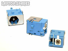 DC Power Jack Socket Port Connector DC061 Packard Bell Easynote TJ66 TJ75 TJ71