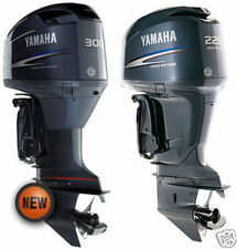 2 CD Yamaha Outboard Shop Service Manual 1995 1996 1997 1998 1999 2000 2002 2003
