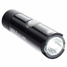 Cateye Volt 80 XC 80 Lumen Rechargeable Front LED Cycle / Bike / Cycling Light