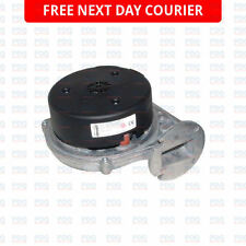 VOKERA VISION 20S, 25C, 25S & 30C FAN 20002995 - NEW *FREE NEXT DAY COURIER*