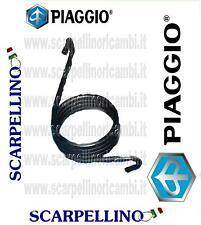 MOLLA PEDALE FRENO DOPPIO CORPO APE TM 703 -SPRING BRAKE PEDAL- PIAGGIO 229272