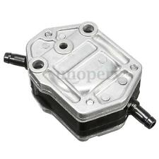 Fuel Pump For 2-Stroke Yamaha 20HP~85HP 692-24410-00-00 692-24410-00 Outboard