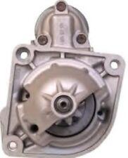 Anlasser Starter NEU Citoren Jumper + Peugeot Boxer 3,0 HDI 0001109302 5802AY