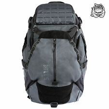 5.11 TACTICAL HAVOC 30 BACKPACK 56319 / DOUBLE TAP 026 * NEW *