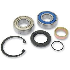 All Balls DRIVE Shaft Bearing & Seal Kit 14-1017 LOWER BOMBARDIER SKI-DOO