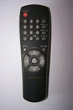 SAMSUNG TV REMOTE CONTROL 10107N for Ci14F1Z5X Ci14F1Z Ci14Y4Z6X Ci14Y4Z