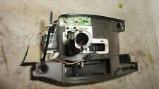 FORD TERRITORY SX  TRANSMISSION TBAR SHIFTER BASE
