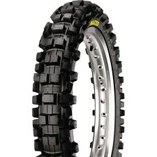120/80-19 Maxxis M7305 Maxxcross IT Rear Tire