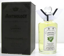 Penhaligon's Anthology Gardenia EDT 100 ml Spray Neu OVP