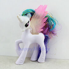HASBRO My Little Pony Friendship is Magic White Princess Celestia Figure 5 Inch