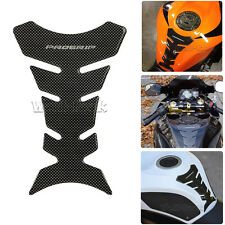 3D Gas Fuel Oil Tank Pad Motorcycle Protector Sticker For Honda Suzuki Yamaha