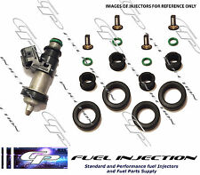Honda S2000 Keihin Fuel Injector service/repair Kit CP-KSC4
