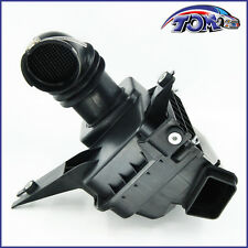 Ford Focus Air Cleaner Box Replacement 4S4Z-9600-BA  2005 2006 2007