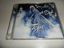 CD   My Winter Storm von Tarja