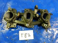 intake manifold 85 HP Chrysler Force outboard