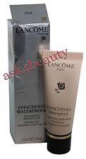 Lancome Effacernes Waterproof (Dore) Protective Undereye Concealer Nidb