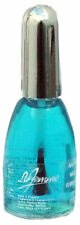 La Femme Nail Polish - Basecoat Strong Varnish