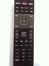 Brand NEW VIZIO XRT510 WiFi Universal Backlit Remote Control for M401iA3 M471iA2